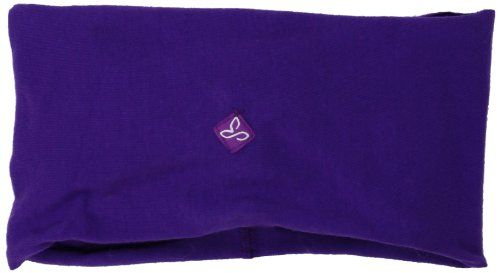 prAna offer the best  prAna Women's Headband, One Size, Dahlia. This awesome product currently 6 unit available, you can buy it now for $10.00 $7.95 and usually ships in 24 hours New        Buy NOW from Amazon »                                         : http://itoii.com/?asin=B00B2O9HCK