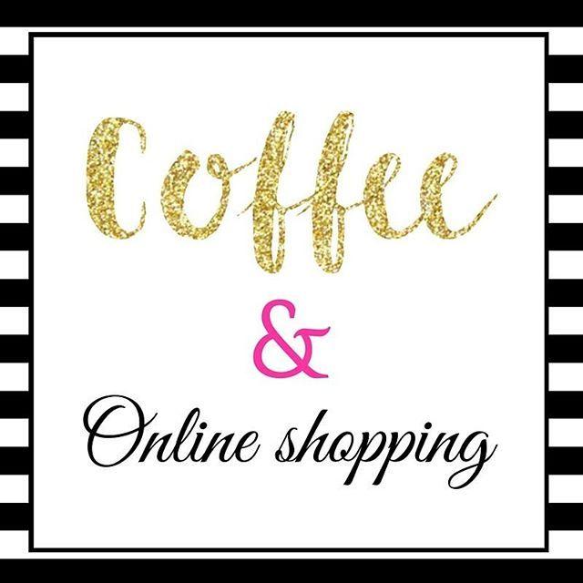 Happy Sunday!  #coffee #kahvi #sunday #sunnuntai #nettishoppailu #verkkokauppa #onlinestore #onlineshopping #glitter #mustavalkoinen