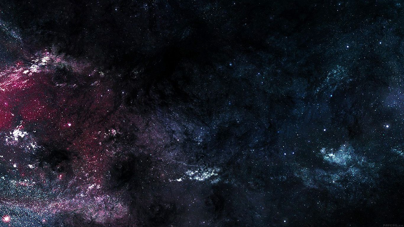 Vf42 Space Star Dark Night Sky Pattern Laptop Wallpaper Desktop Wallpapers Aesthetic Desktop Wallpaper Wallpaper Space