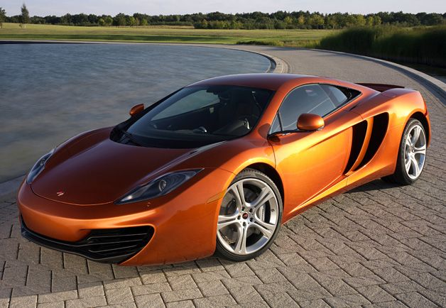 Superieur Nice Cars