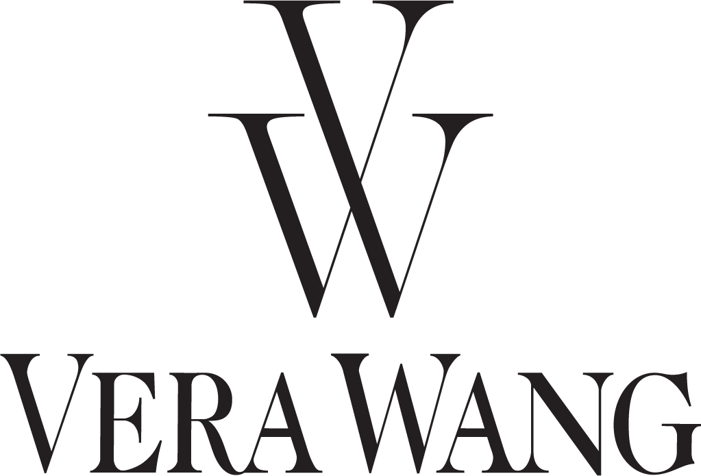 clothing brand logos and names alternative clipart design u2022 rh extravector today fashion clothing logos and names fashion logos and names