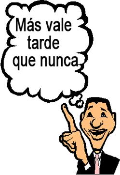 Principiantes Marzo 2012 Refranes Populares Refranes Dichos Y Refranes