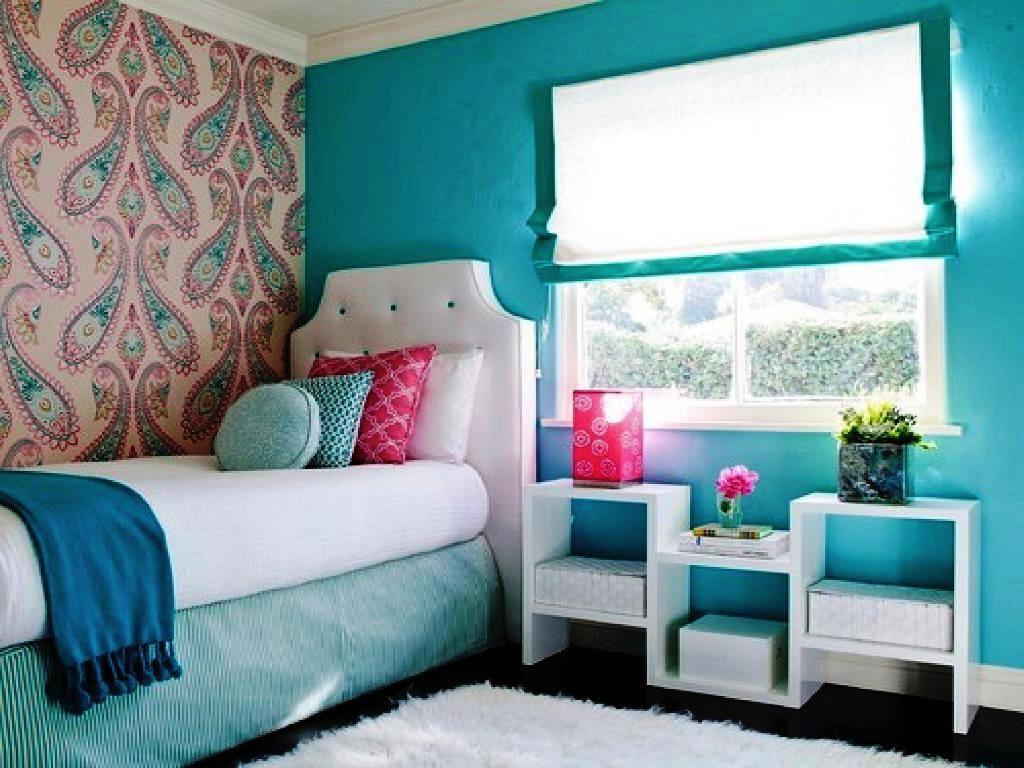 Creative bedroom decor ideas cool small room ideas for teenage girls teen girl bedroom decor
