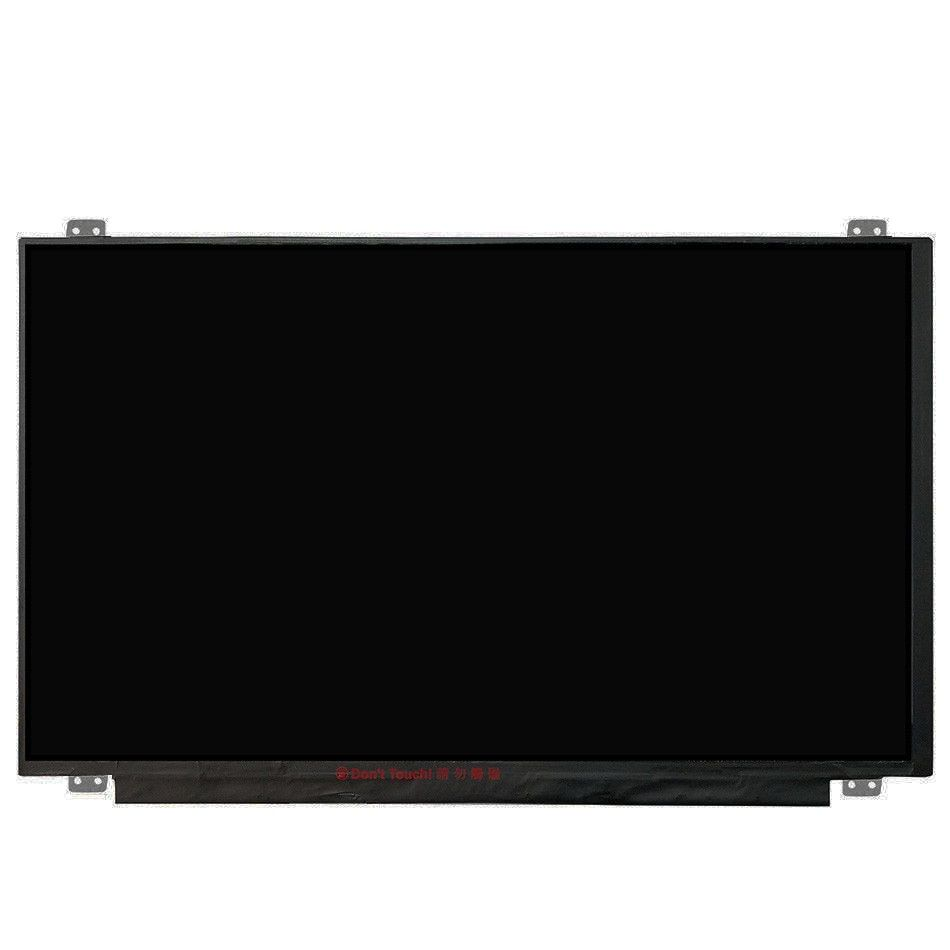 NEW Genuine LENOVO Flex 2-15 20405 Laptop Touch Screen Glass Digitizer 15.6
