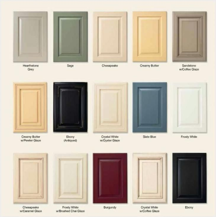 9 best images about cabinets on Pinterest best 25 cabinet ...