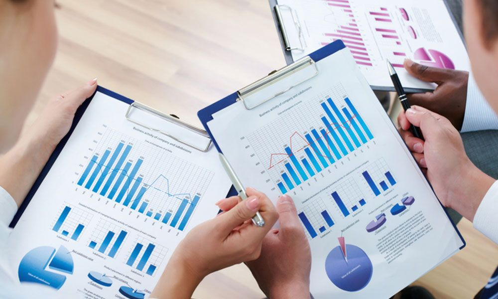 Best Career Options after Financial risk manager