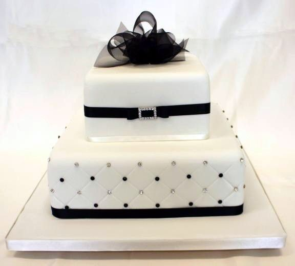 Google Image Result for http://www.celebrationcakes.co.nz/files/images/content/Black%2520diamante%2520front.%2520w.JPG