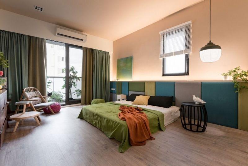 #Schlafzimmer 80 Moderne Schlafzimmer Mit Geschmackvoller Einrichtung #80 # Moderne #Schlafzimmer #mit #geschmackvoller #Einrichtung