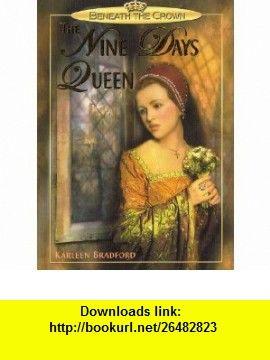 queen hd movie torrent