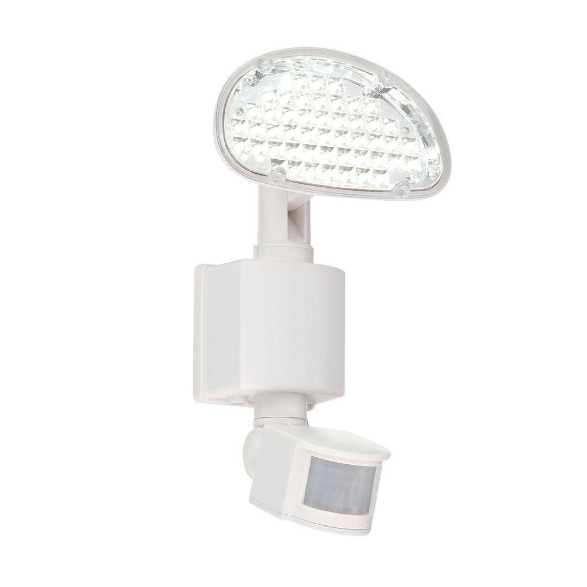home depot outdoor security lights what is the best interior paint