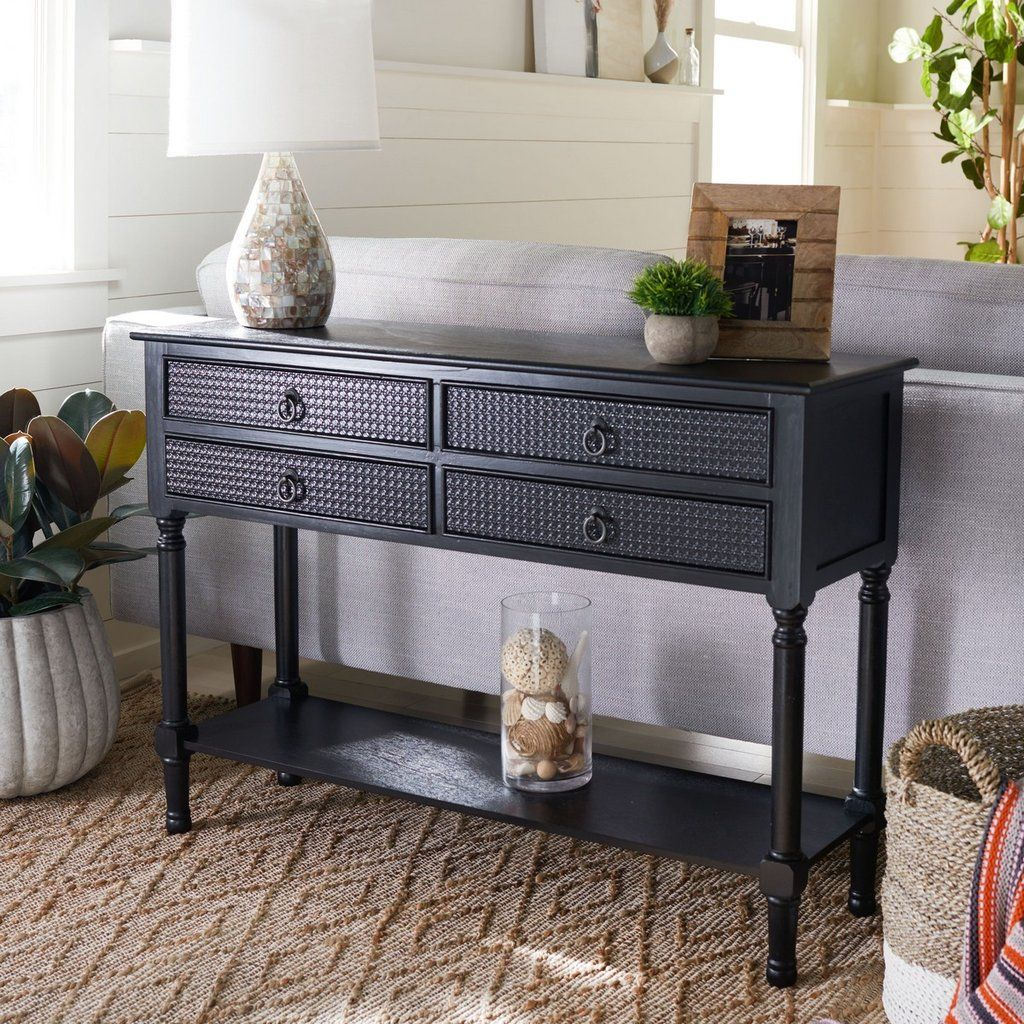 48++ Entryway table with drawers ideas