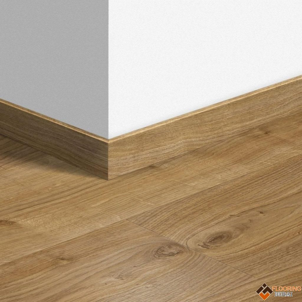 Vinyl Floor Skirting In 2020 Vinyl Flooring Vinyl Skirting Flooring