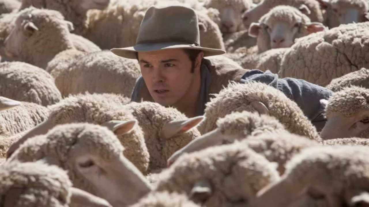 A Million Ways To Die In The West Stream Like Streaming Watch A Million Ways To Die In The West Movie Streaming Seth Macfarlane Renaissance Men Movie Quotes Funny