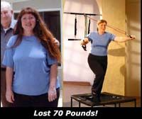 Weight loss with b6 picture 5