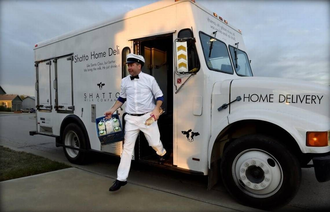 Image result for home milk delivery Milk delivery