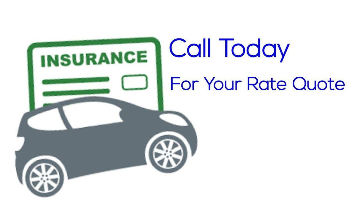 Free Car Insurance Quotes Amazing Lb Best Car Truck Cheap Affordable Compare Free Auto Insurance