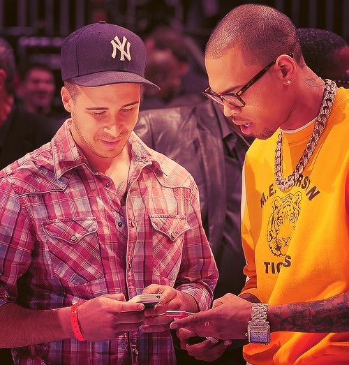 Hip Hop Instrumentals Kid Dyno Inc Lease Beats Buy Beats Chris Brown And Royalty Chris Brown Hip Hop
