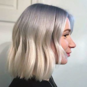 Ash Blonde Hair Colour Ideas and Looks  #Ash #Blonde # Balayage #Highlights #Hairstyles #Dirstyblonde #Blonde #Hair #Colour #Ideas #Looks #ashblondebalayage Ash Blonde Hair Colour Ideas and Looks  #Ash #Blonde # Balayage #Highlights #Hairstyles #Dirstyblonde #Blonde #Hair #Colour #Ideas #Looks #ashblondebalayage