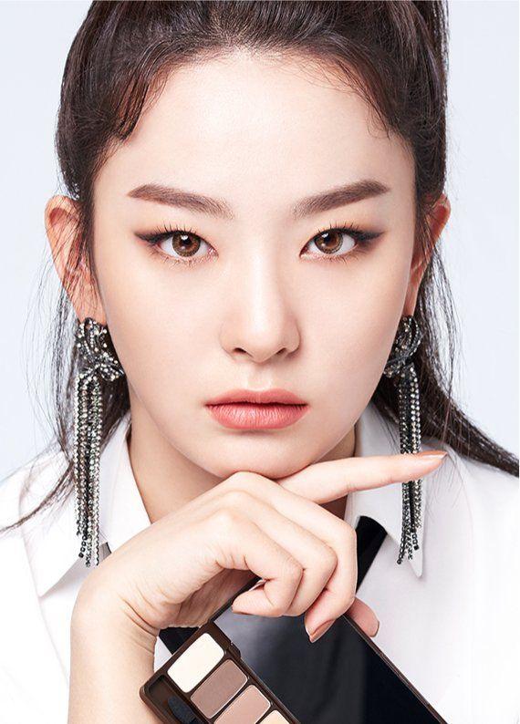 Seulgi Pics Uncover On Twitter Red Velvet Seulgi Red Velvet Velvet