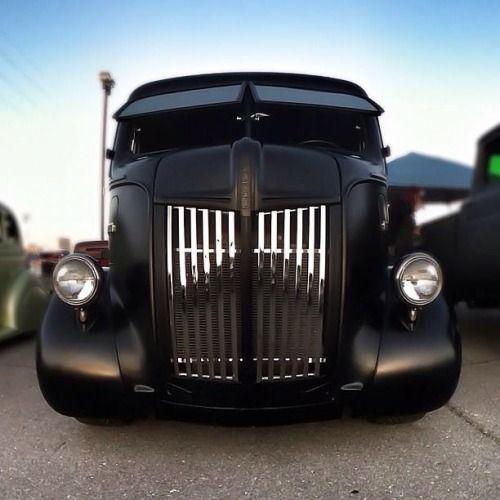 pinrichard martin on truck heads.. | pinterest | tractor