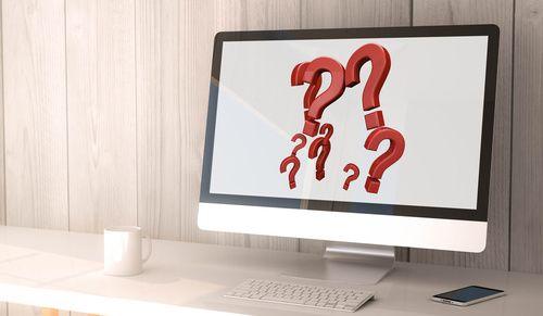 21 perguntas para sua empresa enteder como está a situação do marketing digital