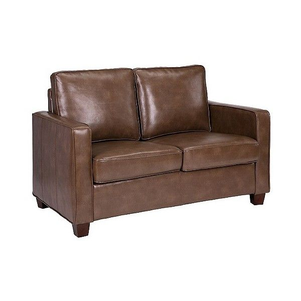 Phenomenal Pin On Leather Reclining Loveseat Beatyapartments Chair Design Images Beatyapartmentscom