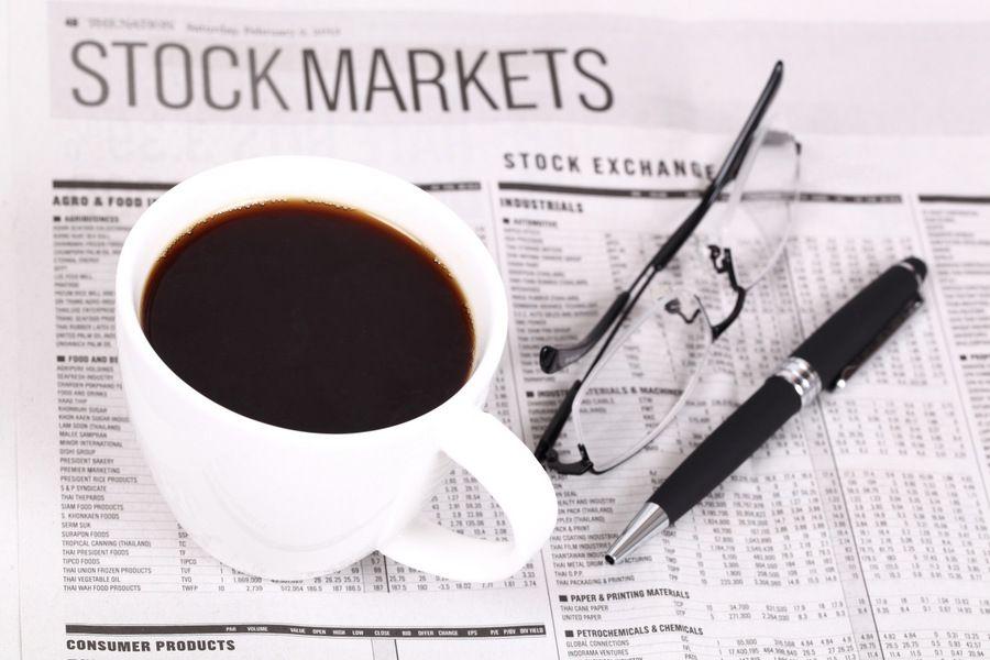 Global stocks rebound after yesterdays drop us stocks