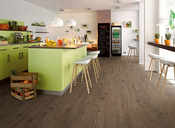 Decor search egger podlahy Pinterest Laminate flooring and House