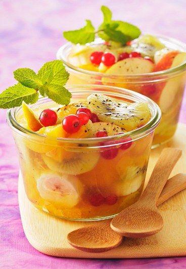 #Recetas con #vino: El caldo que mejora tus platos