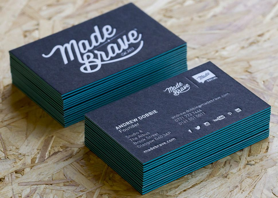 8 Brilliant Design Agency Business Cards Agency Business Cards Design Agency Business Cards Business Cards Creative