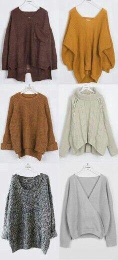 Pin von Nida ;) auf Clothes | Pinterest | Nähmuster, Outfit ideen ...
