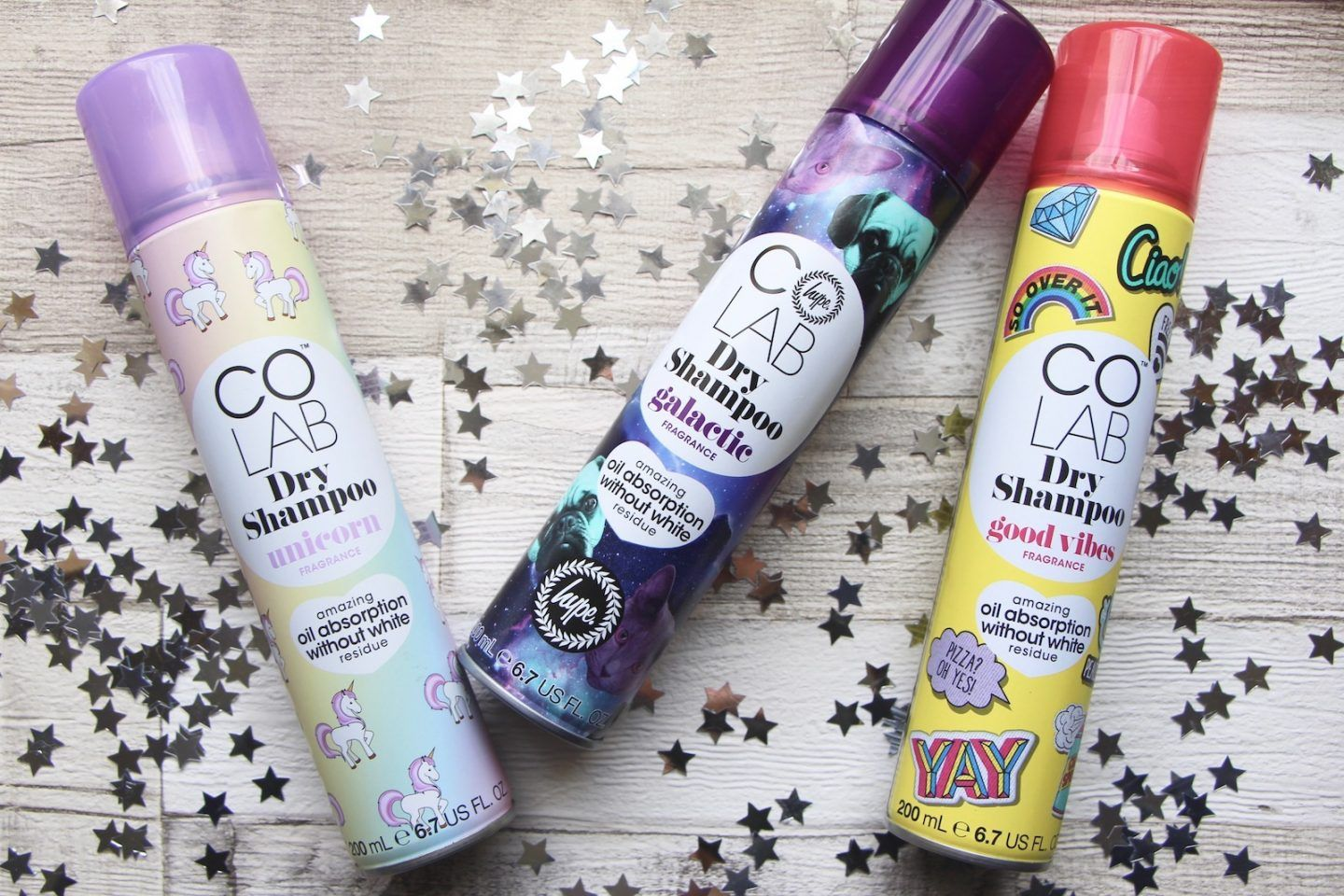 My Star Haircare Buy now at Boots Beauty Blogosphere Pinterest