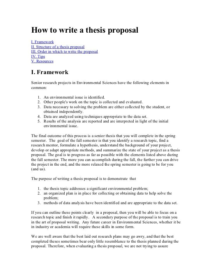 Get Started Tips Amp Tricks Tools New Thesis Dissertation Proposal
