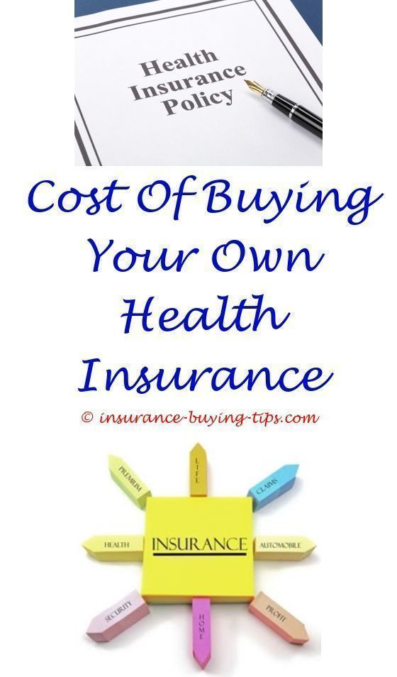 how many people buy private health insurance - buying ...