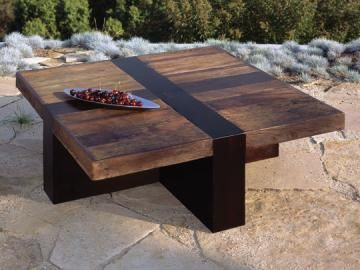 Santos Coffee Table Materials Mahogany Veneer Reclaimed Brazilian Peroba Rosa Sku Cf046 15 3 4 45 1 Round 48 Style