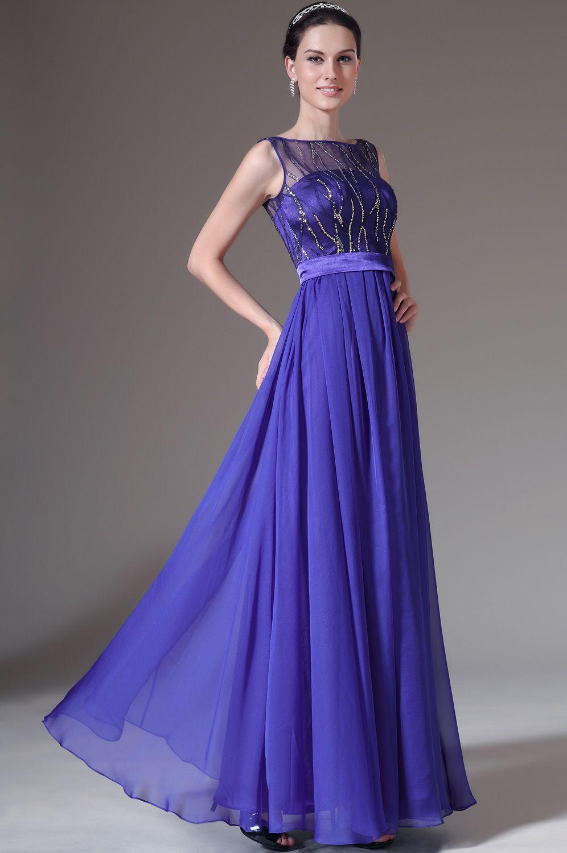 Bridesmaid dresses in royal blue uniforms top 50 royal blue bridesmaid dresses in royal blue uniforms ombrellifo Images