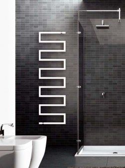 Ordinaire Towel Radiators, Towel Warmers, Heated Towel Rails, Ladder Radiators Uk