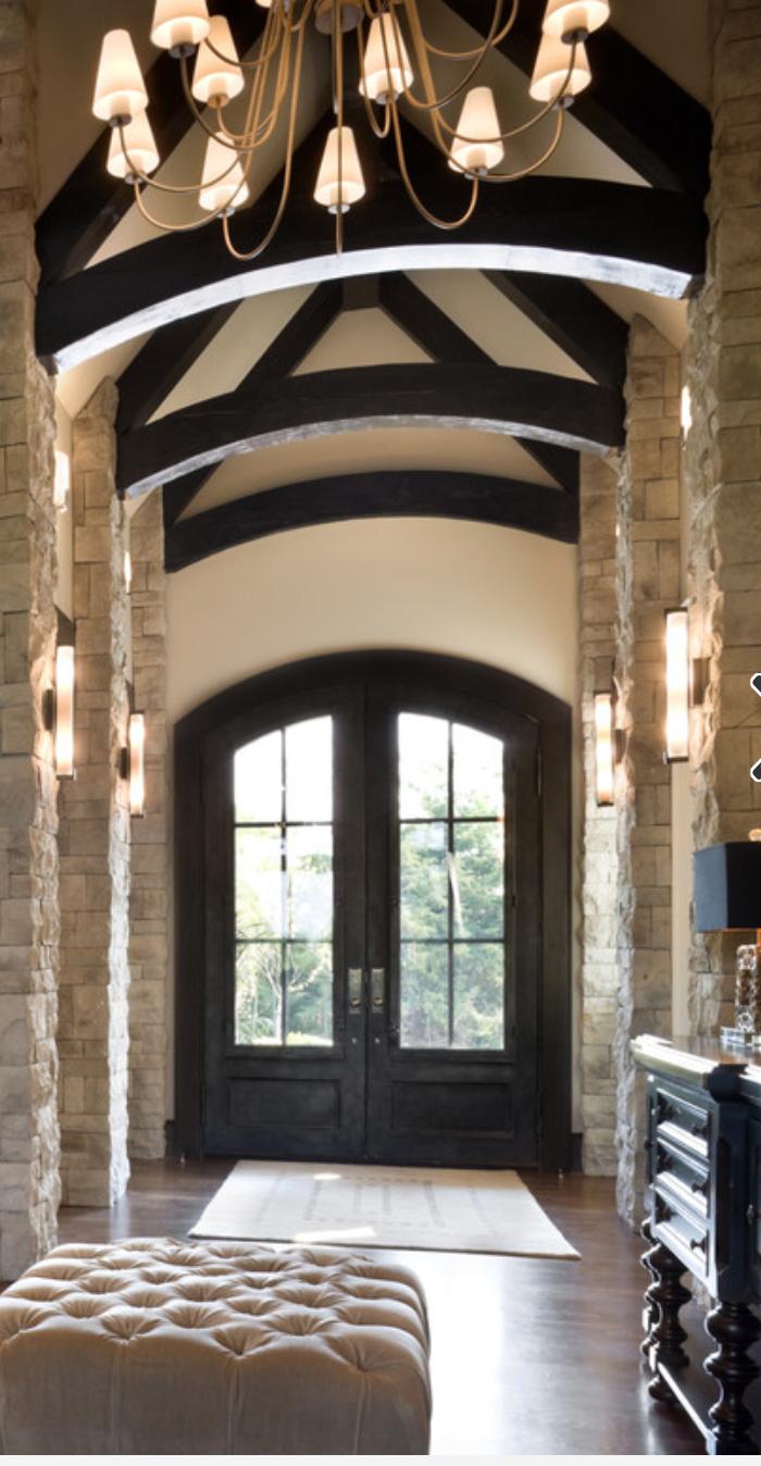 Interior Door tuscan interior doors pictures : Old World, Mediterranean, Italian, Spanish & Tuscan Homes & Decor ...