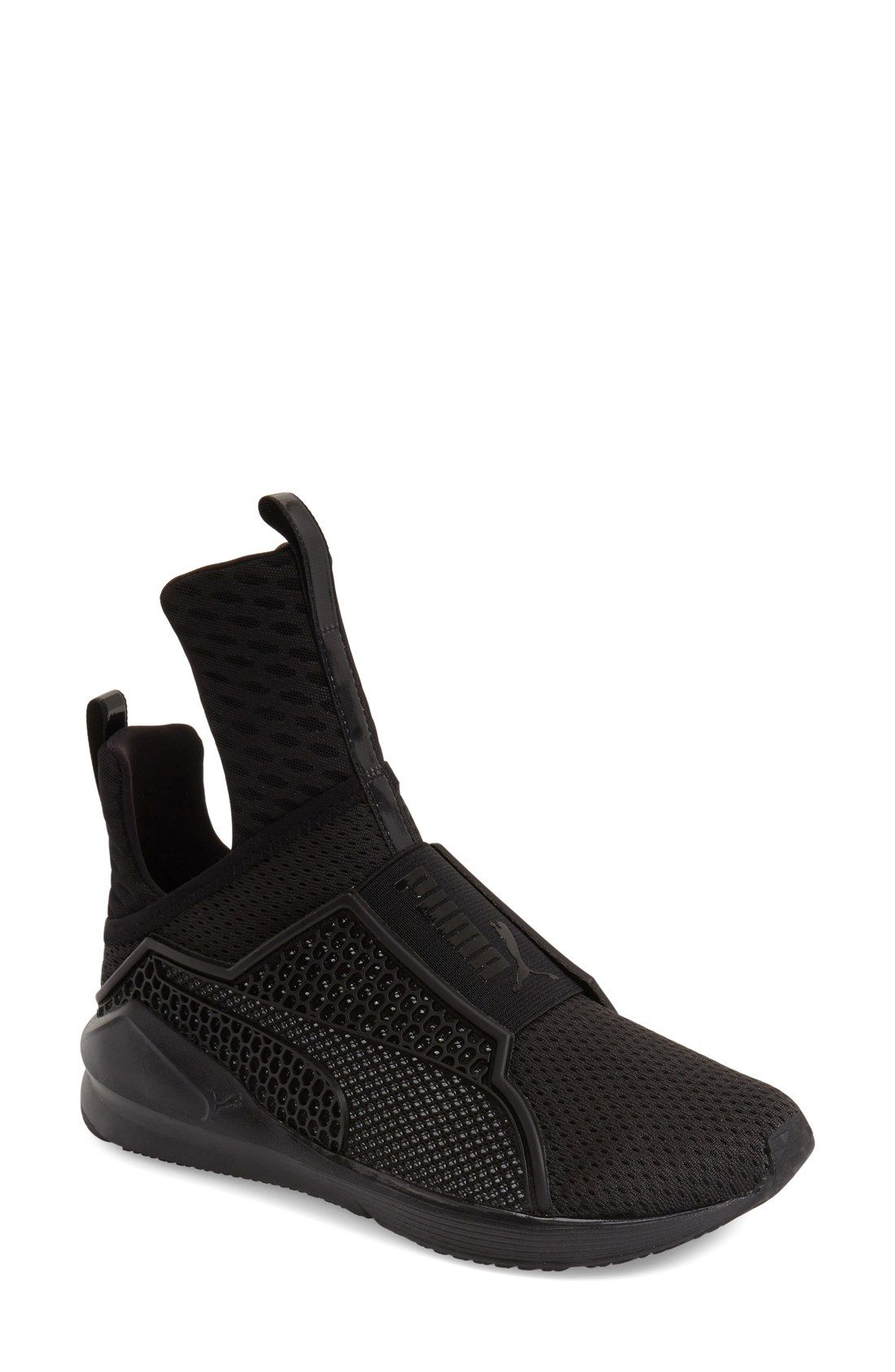 e837ca5cd92 puma fenty trainer women black cheap   OFF76% Discounted