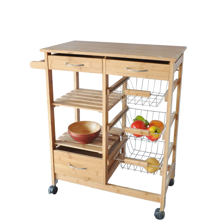 Küche Ikea Warenkorb Dies ist die neueste Informationen auf die ...