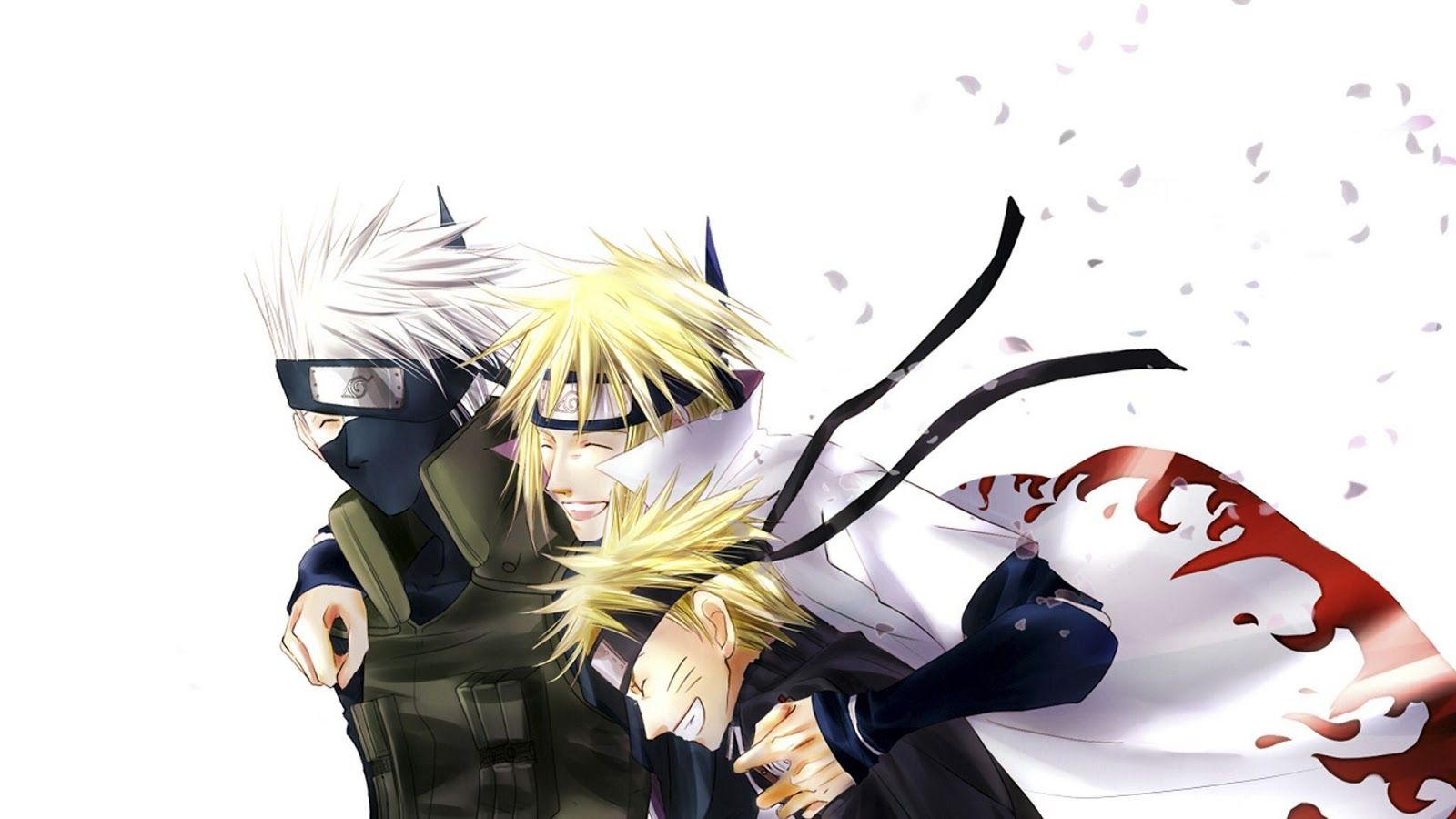 naruto hd wallpapers free download 1600×900 naruto wallpapers for
