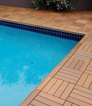 Inexpensive Deck Floor Covering Ideas Deck Flooring Outdoor Flooring Floor Coverings