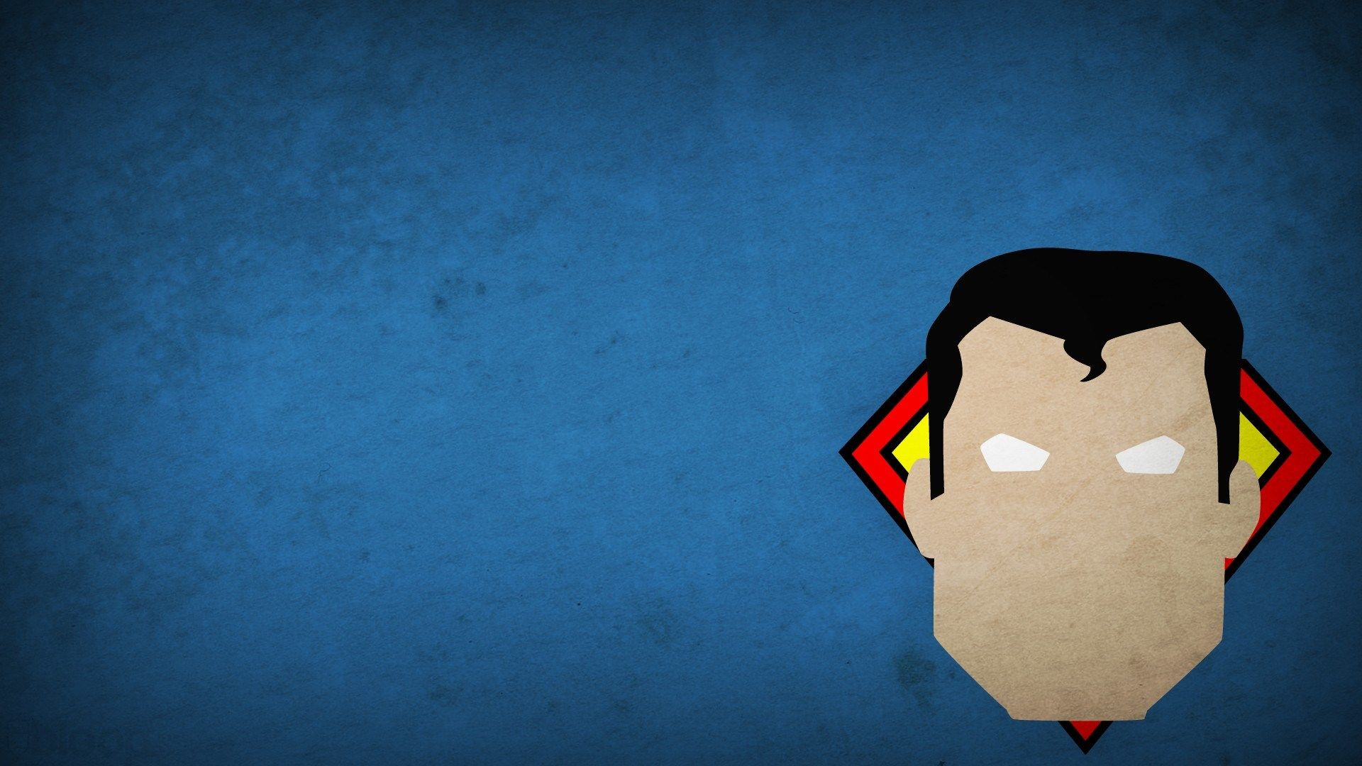 1920x1080 free wallpaper and screensavers for superman gogolmogol