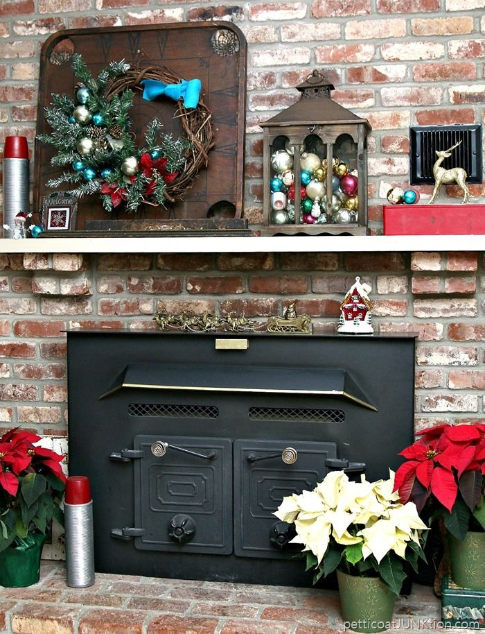How To Remake And Repurpose Home Decor | Repurposed items ...