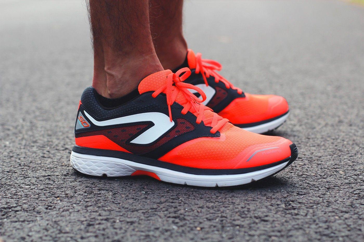 Karrimor sabre Trail Chaussures de Course pour Homme
