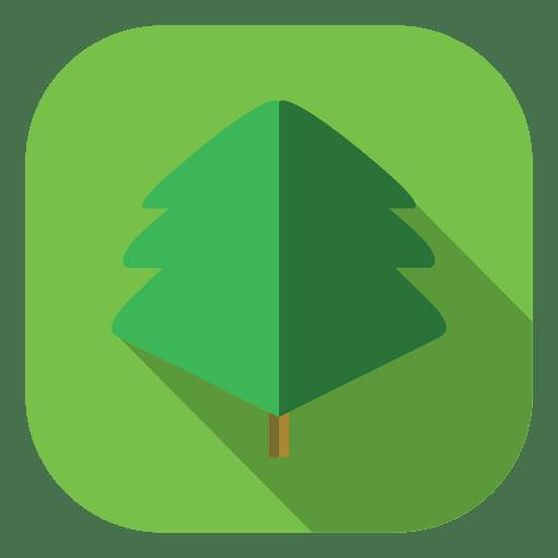 Two Fold Tree Icon Ad Sponsored Sponsored Icon Tree Fold Tree Icon Digital Illustration Tutorial Illustrator Tutorials