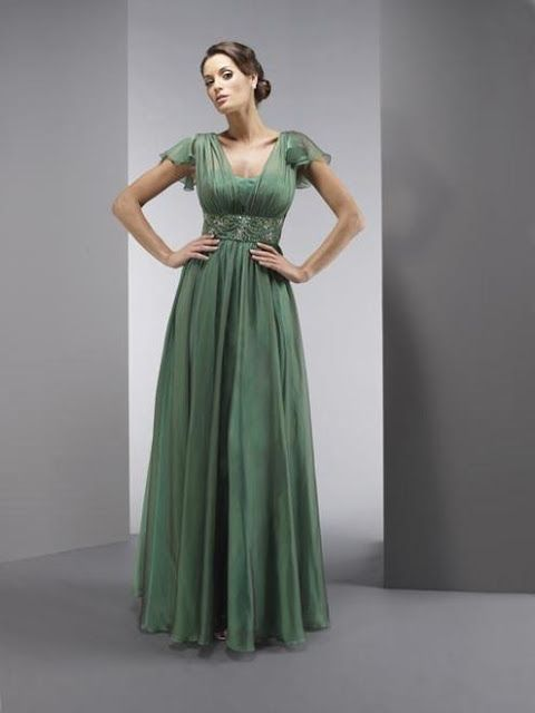 Mulher Virtuosa: Vestidos para madrinhas longos 2013