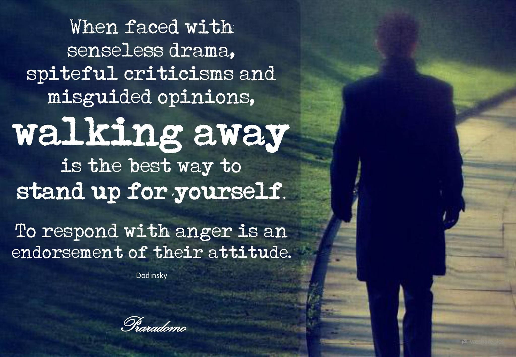 Pin by Nonny Carlos on Words Solo Silent & Strong