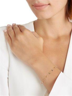 buja - bracelets - women - fall/winter 2017