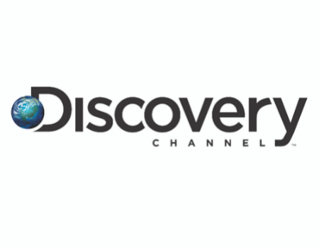 The Coelacanth Deception On The Discovery Channel